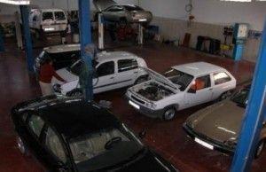 mantenimiento-automotriz
