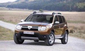 2013-Dacia-Duster-brown
