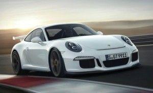 2014-Porsche-911-GT3-1