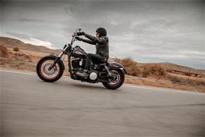 Conoce tu moto