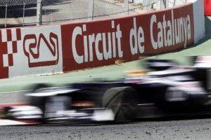 Gran Premio de Fórmula 1
