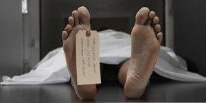 Las Diez Muertes Más Tontas de la Historia