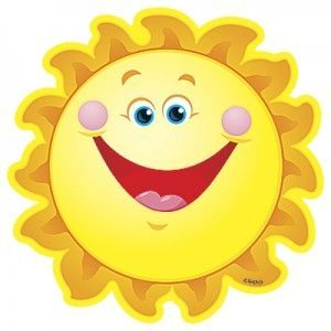 El Verano de 2013 será el Más Frío en 200 años
