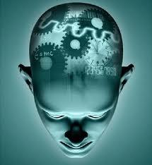 Noética - La ciencia del futuro