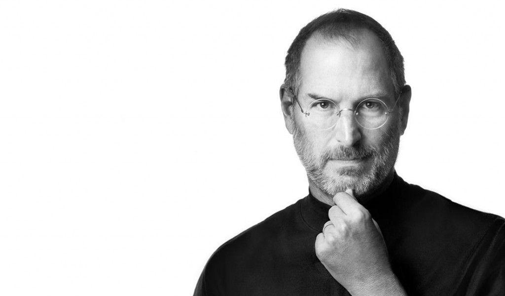 Curiosidades de la Vida de Steve Jobs
