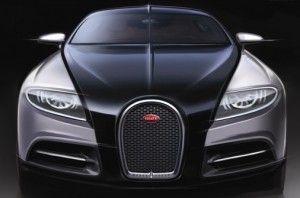 2013-Bugatti-royale