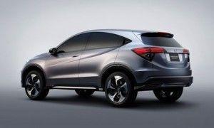 2013_Honda_Urban_SUV