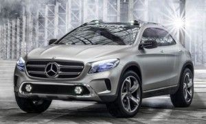 mercedes-benz- gla-2015