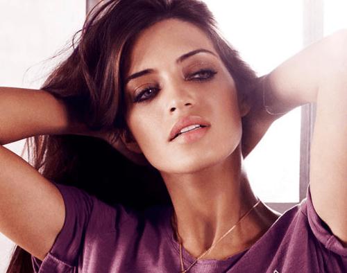 Sara Carbonero es imagen de Women´s Secret