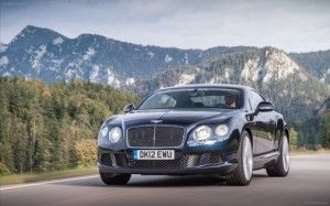 Bentley-Continental-GT2013