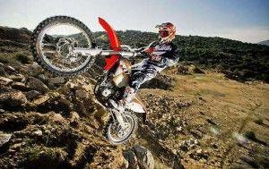 KTM-250-EXC-F-2014-1-LeonEnduro.com_