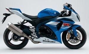 2012-suzuki-gsxr-1000-25