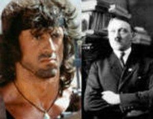 Hitler, Escroto, Twitter o Rambo nombres Prohibidos para Bebés