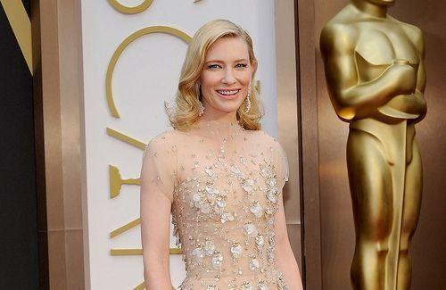 Curiosidades que nos Deja la Gala de los Oscar