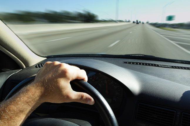 Las Mejores Canciones para Conducir según la DGT