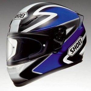 casco para proteger