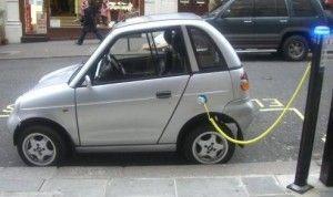 coches-electricos-españa