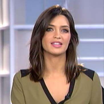 Las Redes Sociales Atacan a Sara Carbonero