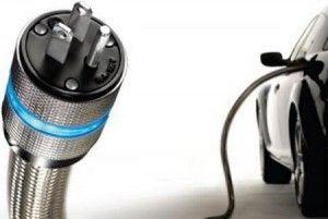 seguro-coches-electricos