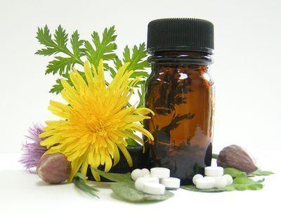 medicamentos homeopaticos