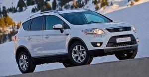 Imagen-lateral-de-la-Ford-Kuga-Baqueira-Beret-2011-500x260
