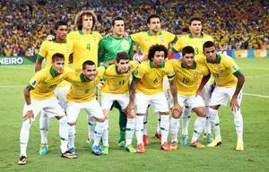 Las curiosidades que el Mundial de Brasil 2014 nos dejó