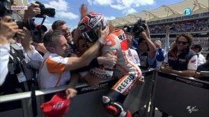 Marc-Marquez-entra-historia-MotoGP_MDSIMA20130421_0179_7