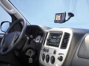 nuevas tecnologias en coches