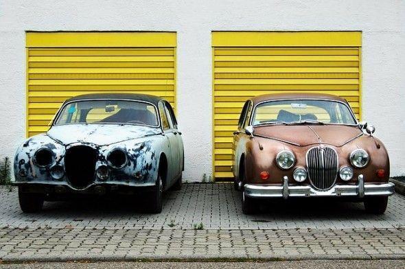 vintage-cars-336674_640