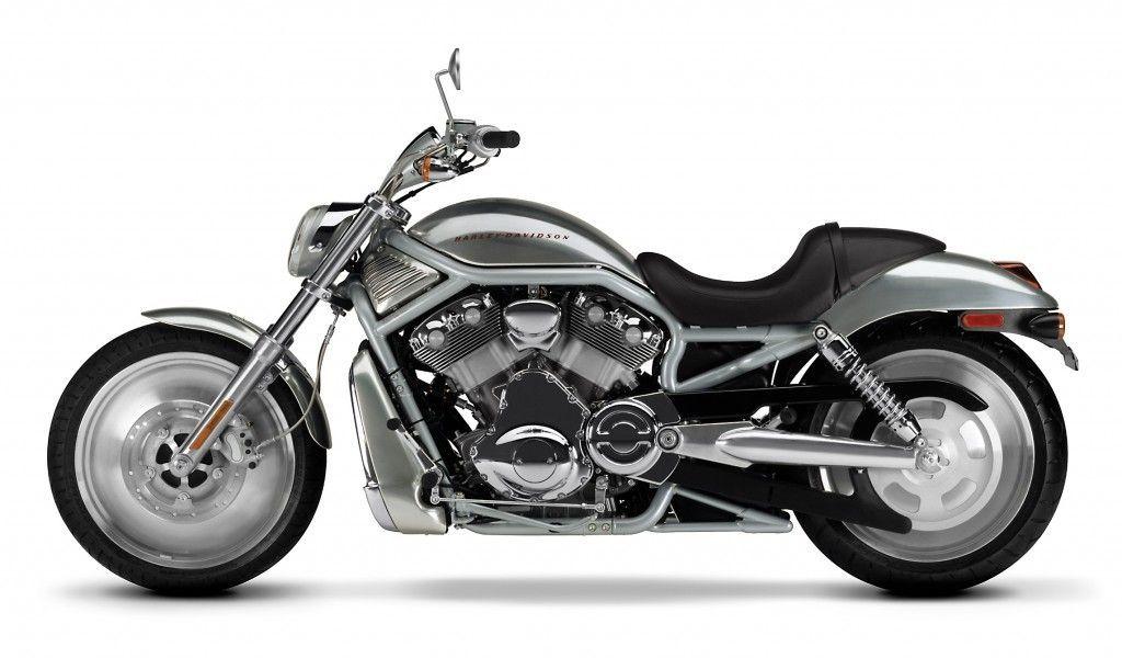 Harley Davidson Carburetor Rebuild Kit