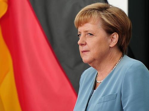economia alemana 2014