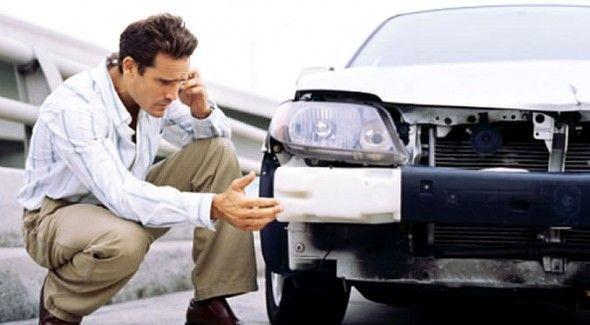 seguros-de-coche-baratos