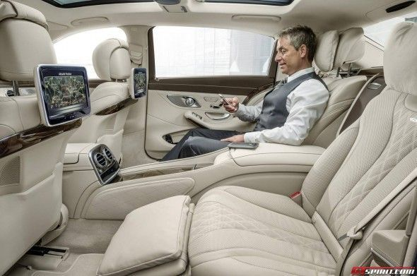 2015-mercedes-maybach-s600-10