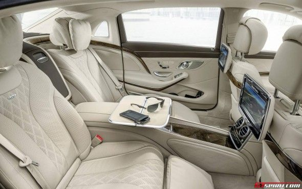 2015-mercedes-maybach-s600-11
