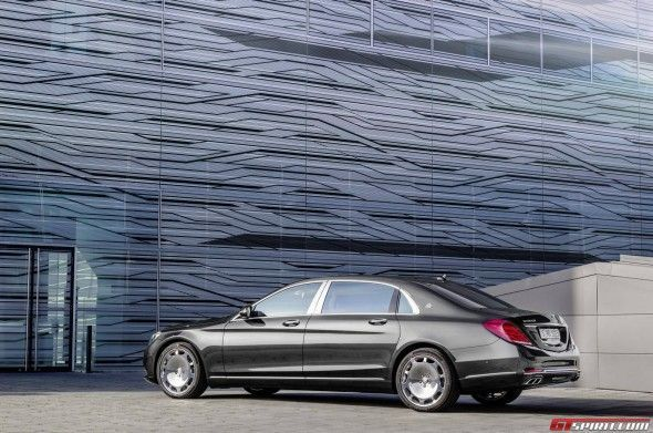 2015-mercedes-maybach-s600-12