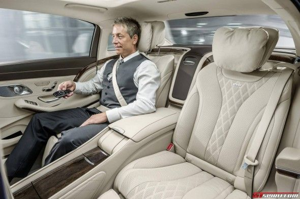 2015-mercedes-maybach-s600-13