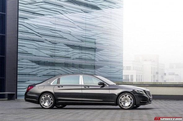 2015-mercedes-maybach-s600-6
