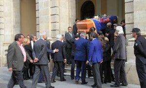La Duquesa de Alba ha Fallecido