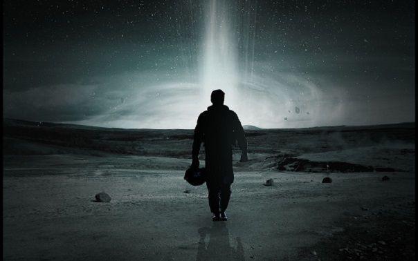 Crítica de la Película Interstelar