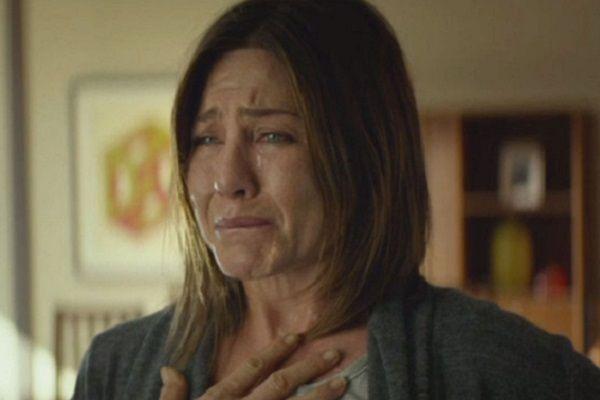 Grandes Expectativas por el Papel de Jennifer Aniston en Cake