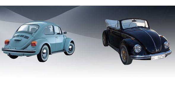 repuestos originales volkswagen