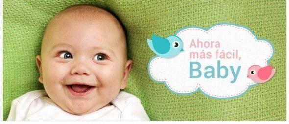 regalos curiosos para bebes