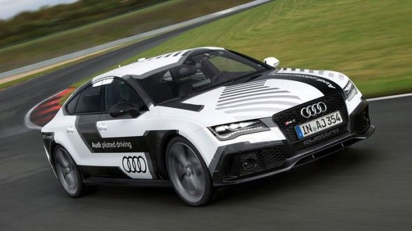 Audi-RS7-Piloted-Driving-590×332