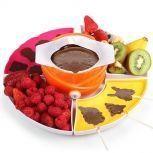 Fondue de Chocolate | Tristar CF1604