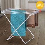Tendedero Eléctrico Comfy Dryer (6 Barras)
