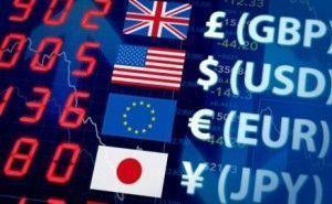 gana dinero operando con divisas