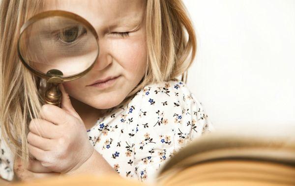 Algunas curiosidades de la ciencia