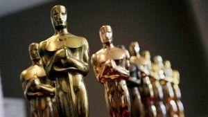 Curiosidades sobre los Oscar 2015.
