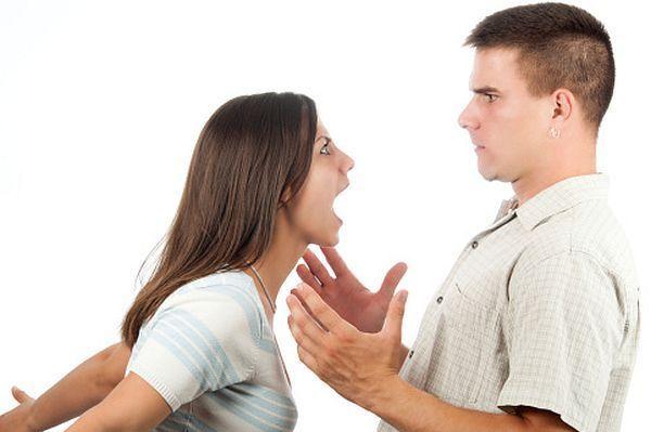¿Cómo son las Personas Pasivo - Agresivas?