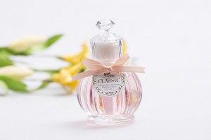 ¿Cómo saber si un Perfume es Original?
